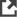 VisualEdito_-_Icon_-_External-link