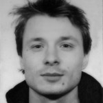 Hannes Böck